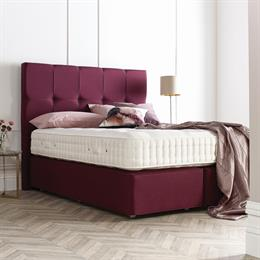 Somnus Chatsworth 8000