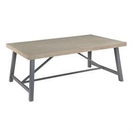 Stretford Dining Table 160cm