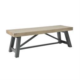 Stretford Large Dining Bench