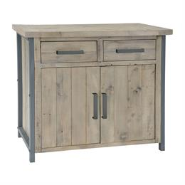 Stretford Small Sideboard
