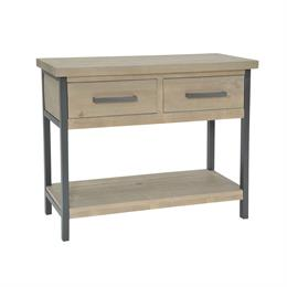 Stretford Console Table