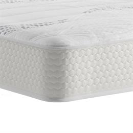 Myers Marseille Comfort 1000 Mattress