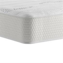 Myers Malmo Comfort Memory 1400 Mattress