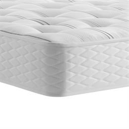 Myers Madrid Myerpaedic 1400 Mattress
