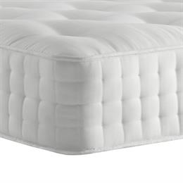 Myers Montreal Natural 1400 Mattress
