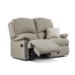 Sherborne Virginia Reclining 2 Seater Sofa