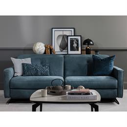 ROM Tofane Corner Sofas
