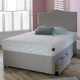 Uno Tranquil 2000 Mattress
