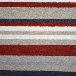 Dimensions Plains Stripe