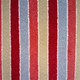 Deckchair Stripe Collection