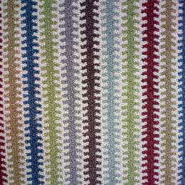 Panache Stripe Collection