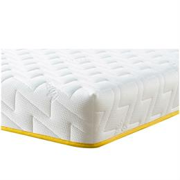 Myers Bee Rested Mattress