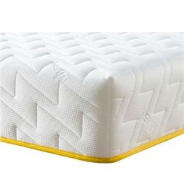 Myers Bee Cosy Mattress