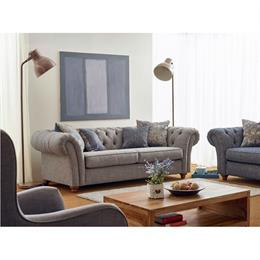 Hudson Extra Large Sofa