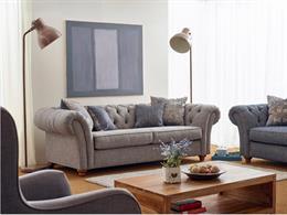 Hudson Medium Sofa