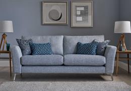 Felix 2.5 Seater Sofa