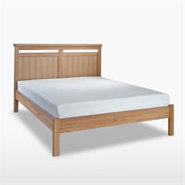 Lamont Super King Bedstead