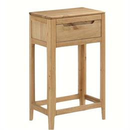 Donmure Medium Hall Table