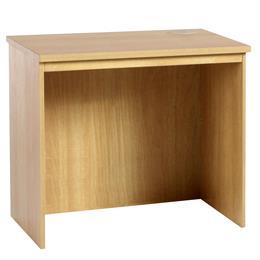 Compton Medium Desk