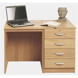Compton Home Office Furniture Set-05