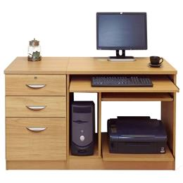 Compton Home Office Furniture Set-06