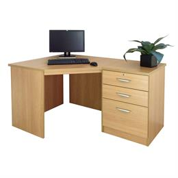 Compton Home Office Furniture Set-07