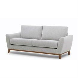 Jenny 2.5 Seater Sofa