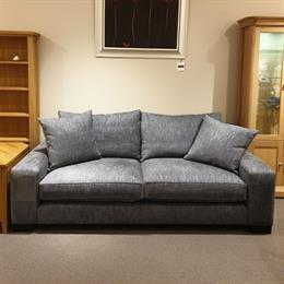 TAMARISK Orbis Large Sofa
