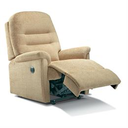 Keswick Reclining Chair (fabric)