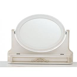 Amore Gallery Mirror