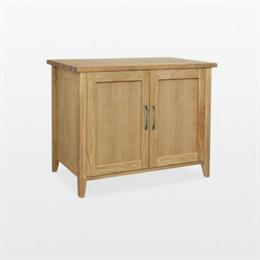Windsor Small 2 Door Sideboard