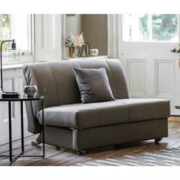 Reims 120cm Sofa Bed