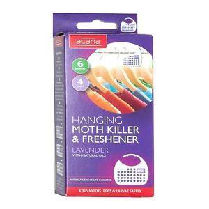 Acana Hanging Moth Killer