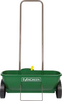 Evergreen Easy spreader