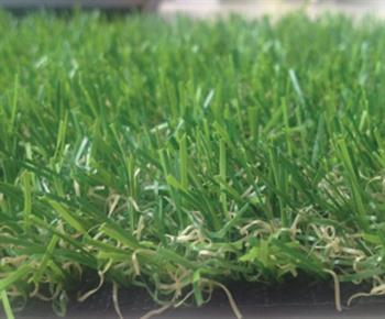 Artificial Grass - 4 x 1M