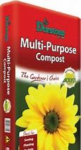 DURSTONS MULTI PURPOSE COMPOST 60L&categoryID=8813