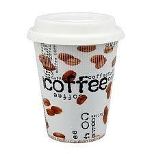 Konitz Traveller Mug&categoryID=8748
