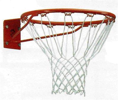 Sure Shot 261 Basketball Ring