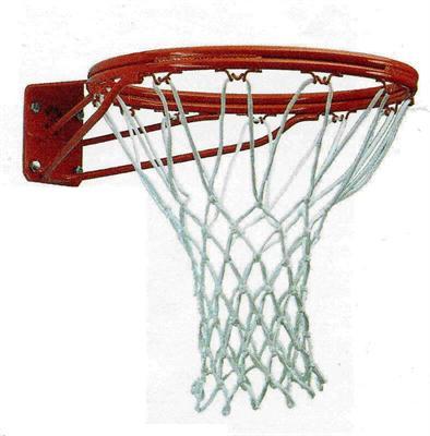 Sure Shot 265 Basketball Ring