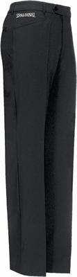 Spalding Basketball Referees Trousers