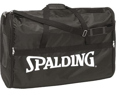 Spalding 6 Ball Carrier