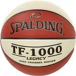 Spalding TF1000 Basketball TW