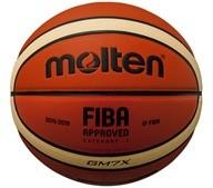 Molten GMX Basketball
