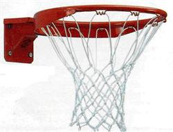 Sure Shot 299 Basketball Ring
