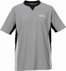 Spalding Classic Basketball Referees Shirt