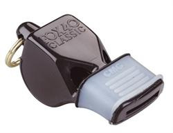 Fox40 Classic CMG Whistle