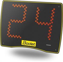 Bodet BT6002C Shot Clock