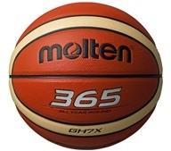 Molten GHX Basketball