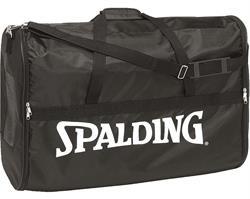 Spalding 6 Ball Carrier