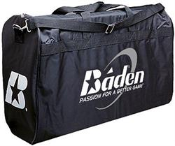 Baden 6 Ball Carrier